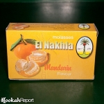 Nakhla Mandarin Orange Review