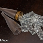 A Closer Look at the Hookah-Shisha's Mystique Ice-Tip