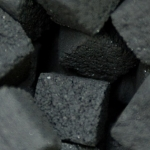 The Absolute Beginner's Guide: Part Two, Coals