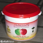 Al Fakher Two Apples