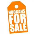 Buying Your First Hookah