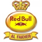 Al Fakher Energy Drink Flavour Coming to North America