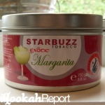 Starbuzz Margarita