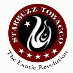 Starbuzz Tobacco Files Questionable Trademarks, Sends Cease & Desist Letters to the Competition