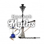 Hookah Myths, Part 1: Bigger Hookah, Better Smoke