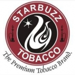 Starbuzz Serves Critic With Subpoena, Free Speech & Privacy Concerns