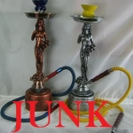 Tips on Buying Used Hookahs