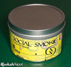 05-19-10_084119_Lime,-Social-Smoke