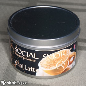 05-20-10_172130_Chai-Latte,-Social-Smoke