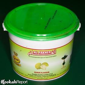 05-22-10_111757_Guava,-Al-Fakher