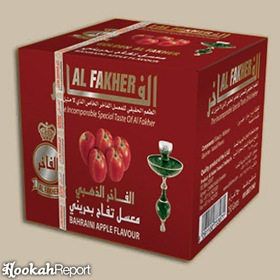 05-22-10_161641_Al-Fakher-Gold,-Bahraini-Apple