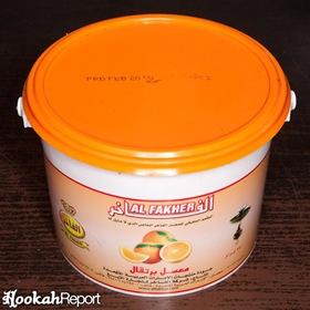 05-26-10_204524_Al-Fakher,-Orange