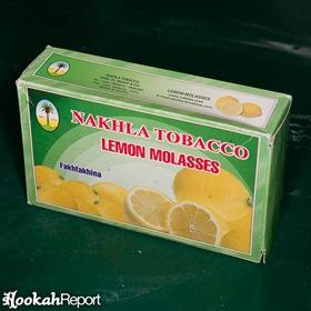 05-27-10_123621_Lemon,-Nakhla