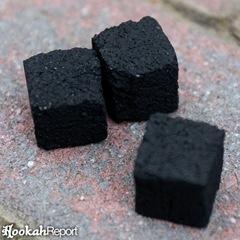 05-27-10_180908_3-kings,-coals,-coconara