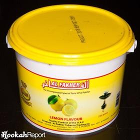 05-30-10_131548_Al-Fakher,-Lemon