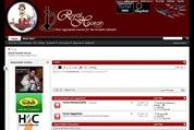 Screen shot 2010-05-26 at 8.08.22 PM