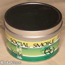 06-01-10_132550_Mojito,-Social-Smoke
