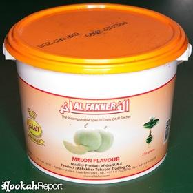 06-03-10_114644_Al-Fakher,-Sweet-Melon