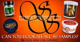 ss_hookahpro