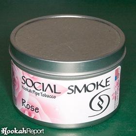 07-01-10_132547_Rose,-Social-Smoke