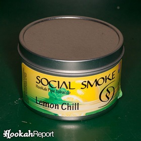 08-01-10_093949_Lemon Chill, Social Smoke