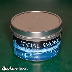 08-01-10_094019_Baja Blue, Social Smoke