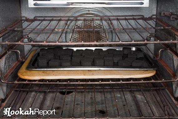 08-12-10_100146_coals, fix, how-to
