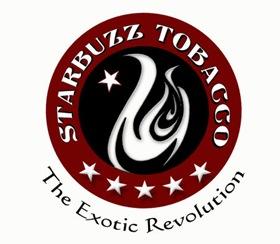 LogoStarbuzz