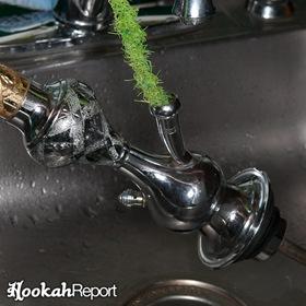 08-08-10_095118_Cleaning, Hookah, pipe