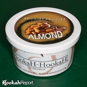 08-17-10_105340_Almond, Hookah-Hookah