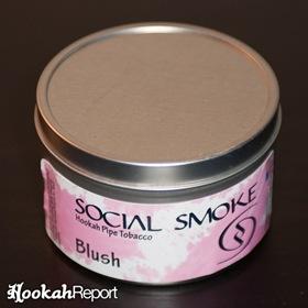 09-09-10_092716_Blush, Social Smoke