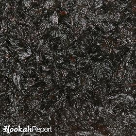 Al Fakher Soft Black Flavor Hookah Tobacco
