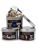 Tonic-Hookah-Tobacco-x3-L