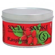 ss_raspberry-300x300