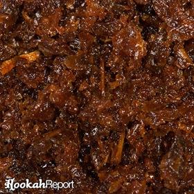 Al Tawareg Citrus Mint Tobacco