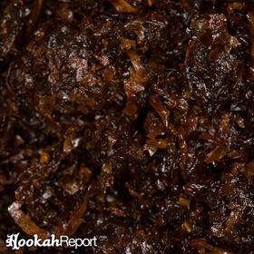 Hookah-Hookah Watermelon Tobacco
