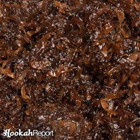 Hookah-Hookah Grapefruit Tobacco