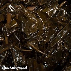 Evolution Tea Pina Colada Tea Leaves