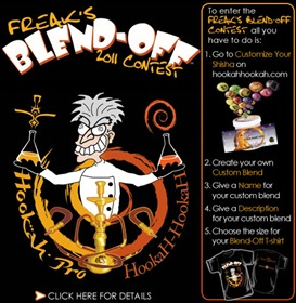 Hookah-Freak-Blend-Off-2011-FrontPage