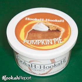 02-28-11_104049_Hookah-Hookah, Pumpkin Pie