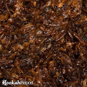 04-12-11_195320_Hookah-Hookah, Mint, Tobacco