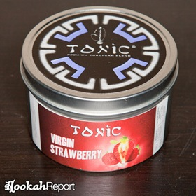 04-12-11_194021_Tobacco, Tonic, Virgin Strawberry