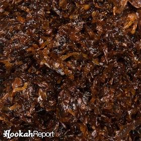 04-12-11_195352_Ginger Ale, Hookah-Hookah, Tobacco