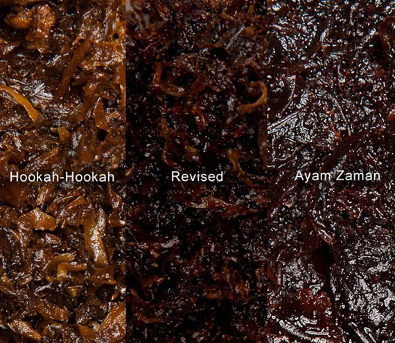 tobacco-comparison-hookah-hookah-ayam-zaman